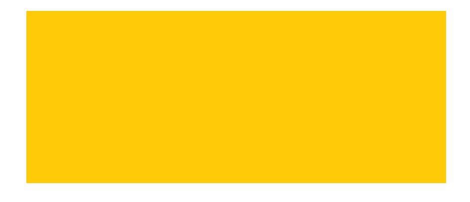 Kylie Pye Design