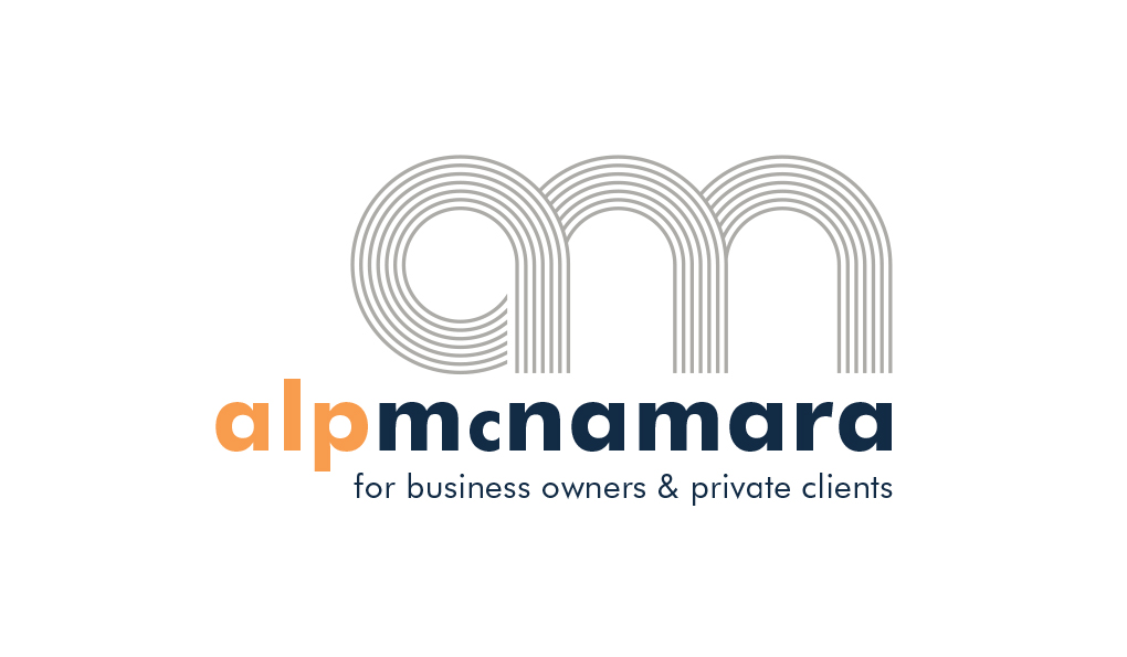 AlpMcNamara