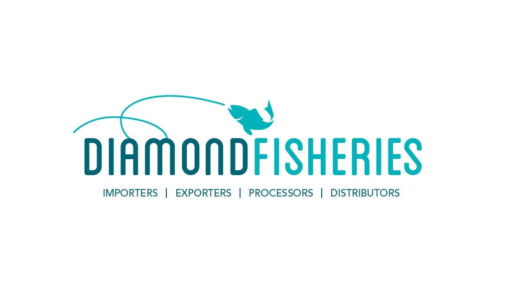 Diamond Fisheries