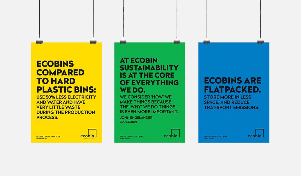 Ecobin