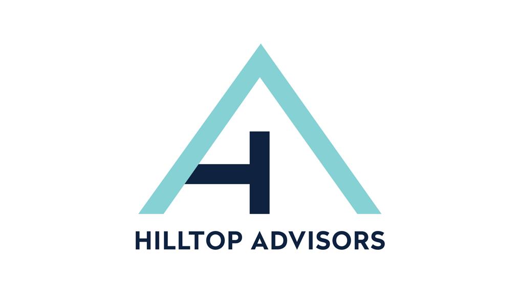 Hilltop Advisors
