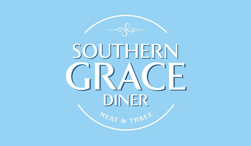 Southern Grace Diner